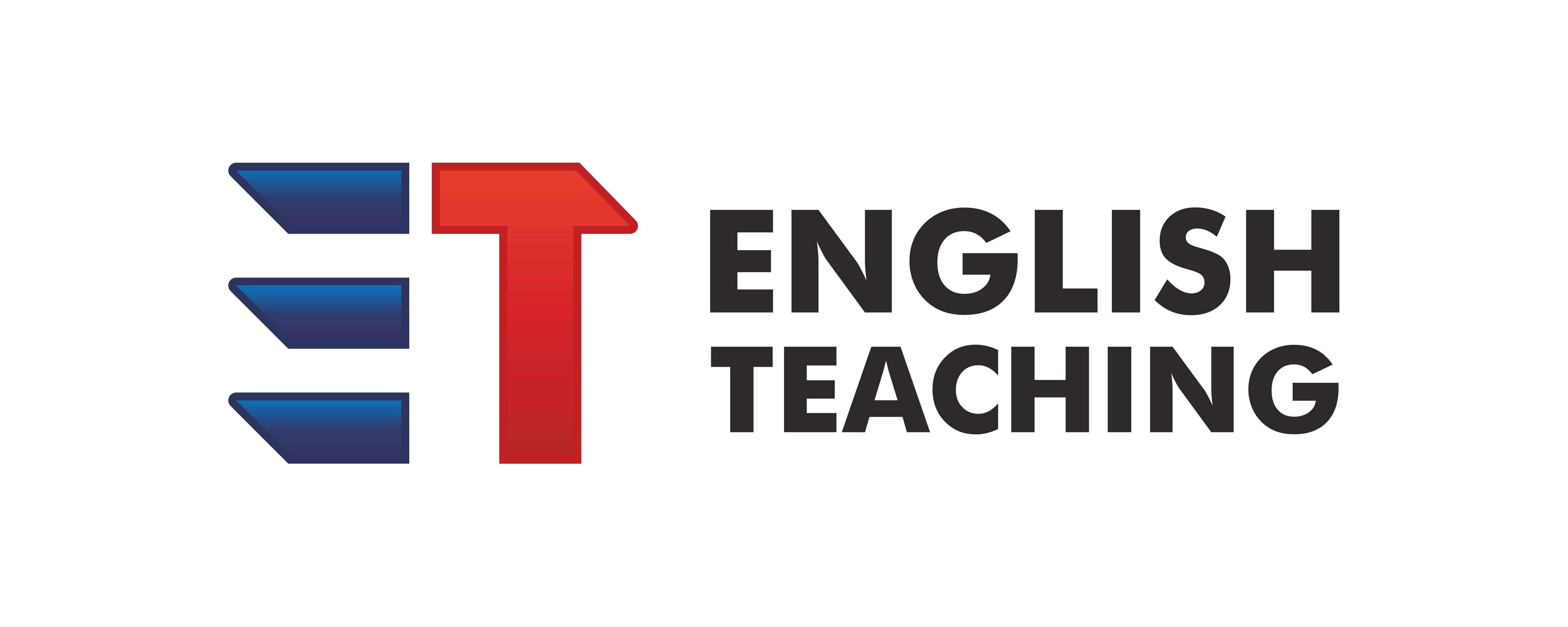 English_Teaching_logo-1