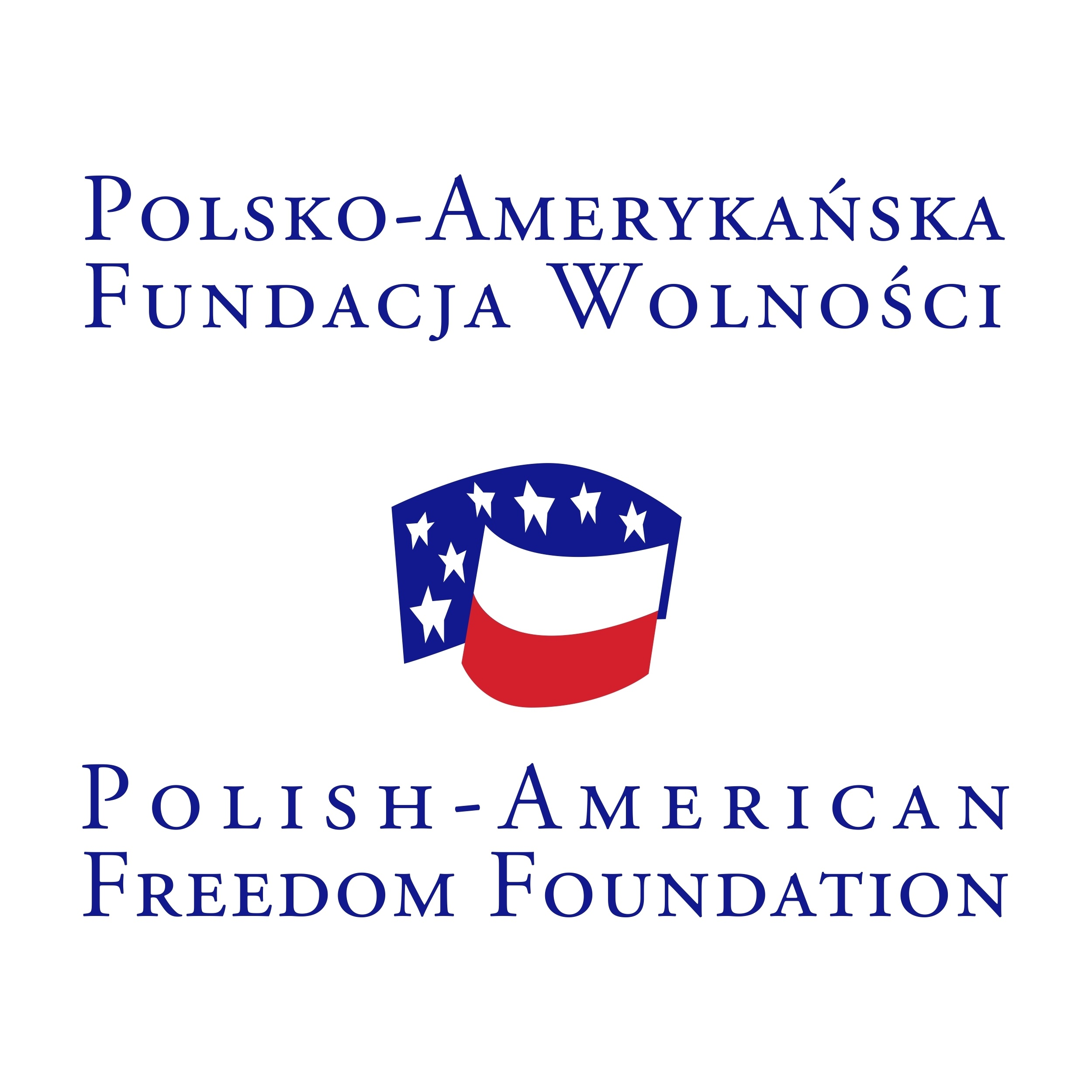 Logo_PAFW_1