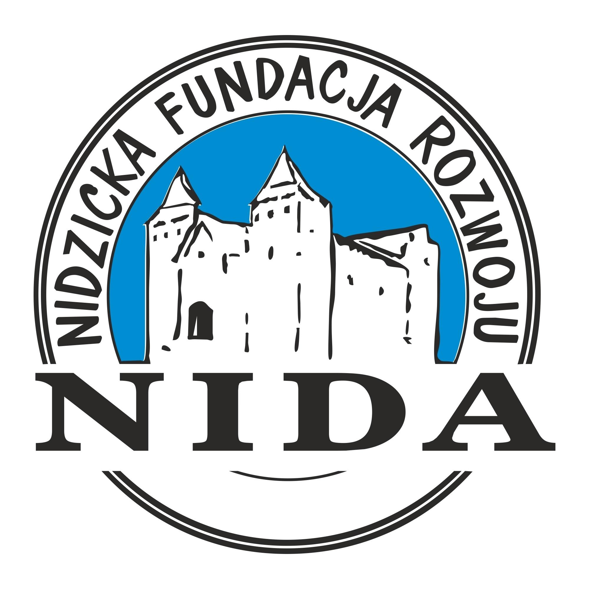 logo_Fundacji_NIDA
