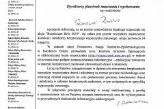 pismo_szko+éy-1