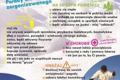 zał. 2 - plakat_A2_bezpieczne_ferie