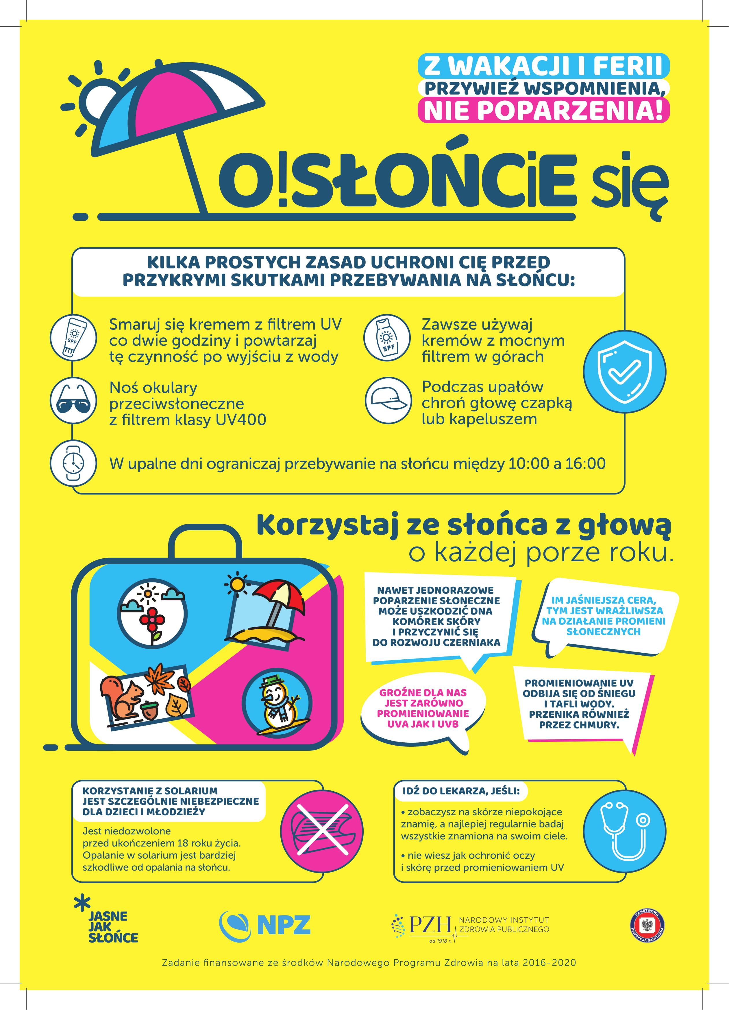 O_SLONCiE_sie_plakat_OK_podstaw+-wka-1