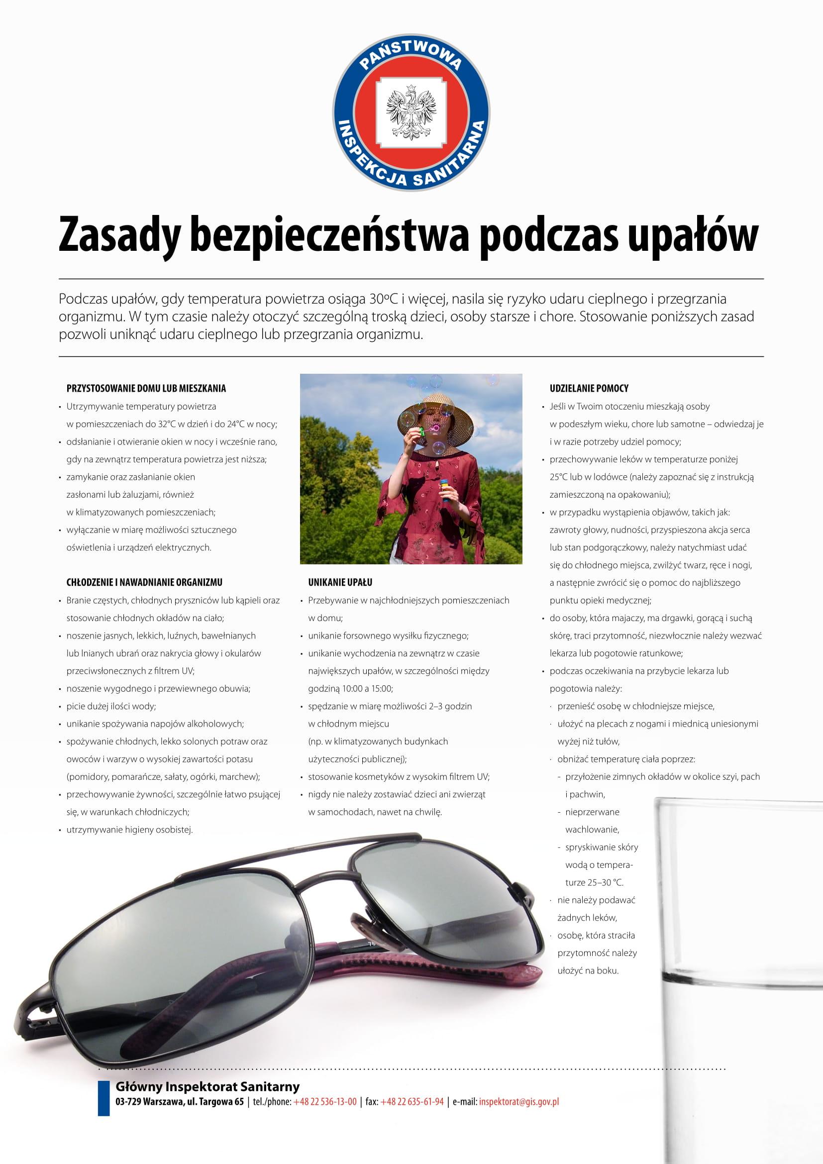 Upal_Zasady Bezpiecze+ästwa-1