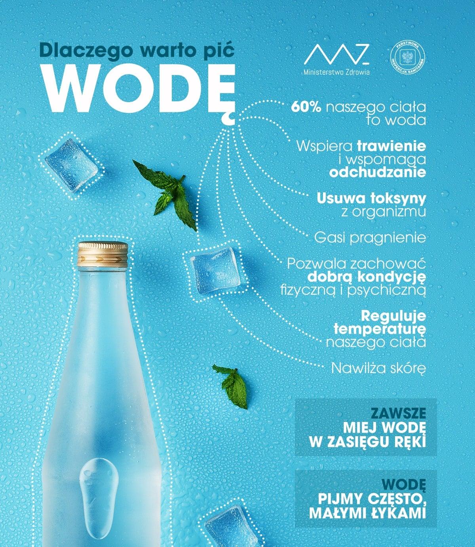 Woda1
